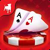 Zynga Poker � Texas Holdem App Icon