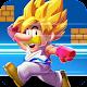 Super Dragon Sboy: World Adventure (game)
