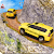 Crazy View Mountain Taxi file APK for Gaming PC/PS3/PS4 Smart TV