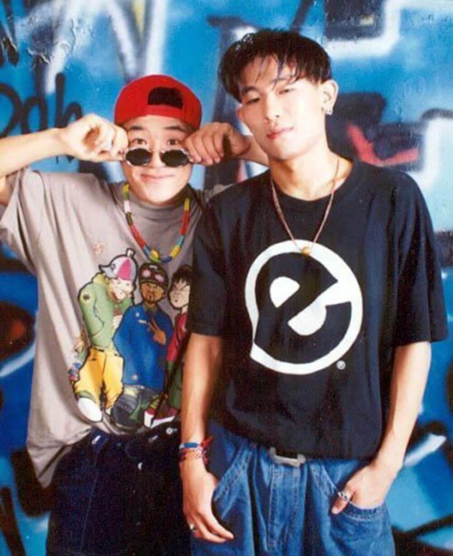 deux1992