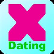 App XO Sex.Meet - Discreet Dating Hookup App APK for Windows Phone