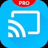de.twokit.video.tv.cast.browser.samsung.pro