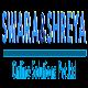 Swara&Shreya Download for PC Windows 10/8/7