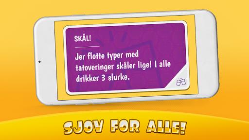 Snallern - Drukspil  screenshots EasyGameCheats.pro 3
