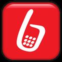 GO MOBILE by CIMB NIAGA icon