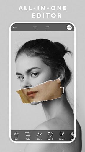 PicsArt Photo Editor: Pic, Video & Collage Maker Apk 1