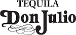 Don Julio 70th Anniversary