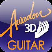Guitar Chord 3D Pro