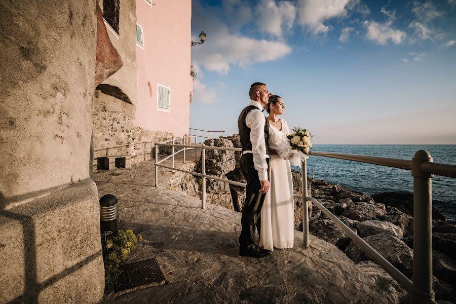 Wedding photographer Alessandro Biggi (alessandrobiggi). Photo of 17.06.2019
