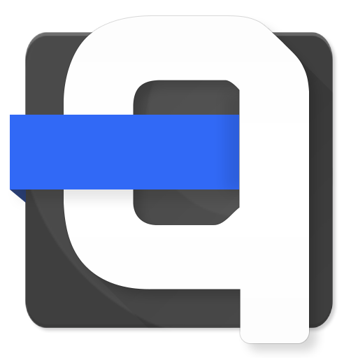 qubiq icon pack  🌟