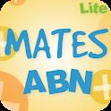 Matemáticas ABN Lite icon