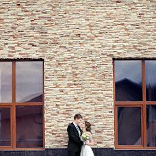 Wedding photographer Pavel Ilin (FotojeTaime). Photo of 09.07.2014