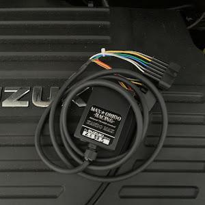 スイフトスポーツ ZC32Sのカスタム事例画像 ゆ@ZC32s乗りさんの2020年02月12日23:27の投稿