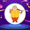 Gopal Var - All Story, Videos & Cartoon Ringtone icon