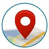XinguGPS Vehicle Tracker