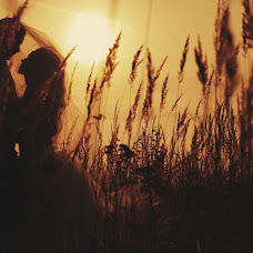 Свадебный фотограф Маричка Буць (mbuts). Фотография от 12.10.2013