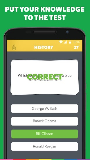 Trivia Crack MOD Apk [Unlimited Coins] 3 35 0 Android