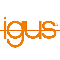 Punch Powertrain Solar Team Suppliers Igus