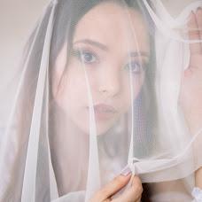 Wedding photographer Liliya Batyrova (lilenaphoto). Photo of 10.03.2017