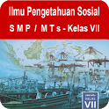 SMP 7 IPS icon