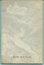 Photo: Ojo de la Noche. Clemencia Tariffa. (Codazzi, Colombia, 1959 - Santa Marta, Sept. 24, 2009)  Su primer libro. Edición impresa (1987) de 5.000 ejempalres. Ediciones Exilio, Hernán Vargas Carreño. Edición virtual NTC ...: https://docs.google.com/viewer?a=v&pid=explorer&chrome=true&srcid=0B-ABjQmYGMXbNmJmMWM2YmUtMmZkOC00NzMzLWI2NDUtNDMwMGI3YzZjZDdh&hl=en    Relacionadas: las 7 imágenes siguientes. Su otro libro: Cuartel. Poesía. Clemencia Tariffa. Edición virtual: http://ntc-libros-de-poesia.blogspot.com/2009_08_11_archive.html