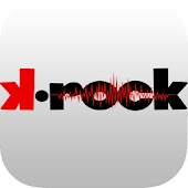 K-Rock Radio Station