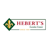 Hebert's Garden Center