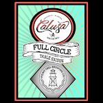 Calusa Full Circle