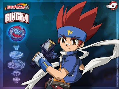 Beyblade metal masters android apps on google play beyblade metal masters screenshot thumbnail beyblade metal masters screenshot thumbnail voltagebd Image collections