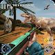 Dino Survival Arena Safari Shooter for PC-Windows 7,8,10 and Mac