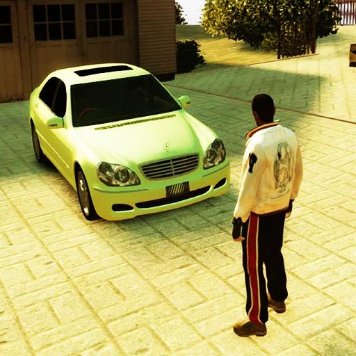 Cheat Key for GTA 4 APK