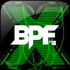 Beatpatrol Festival Guide icon