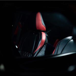 C-HR NGX50 S-T LED selectionのカスタム事例画像 りっくんさんの2020年01月03日20:01の投稿