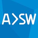 Akademie SW icon