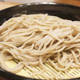 【南投】富士日本料理
