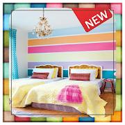 600+ Home Interior Paint Design Colors icon