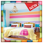 600+ Home Interior Paint Design Colors icon