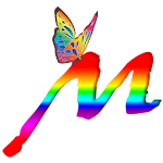 Homeopathic MMLive Icon