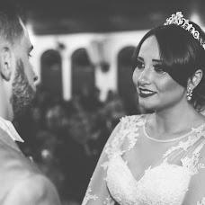 Fotografo di matrimoni Edmar Silva (edmarsilva). Foto del 03.03.2018