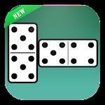 Dominoes 2 -New