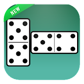 Dominoes 2 -New