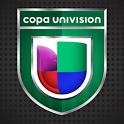 Copa Univision icon