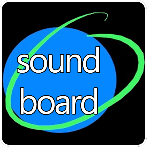 Nep Sound Download
