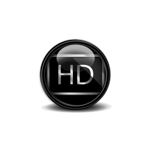 HD Dialer