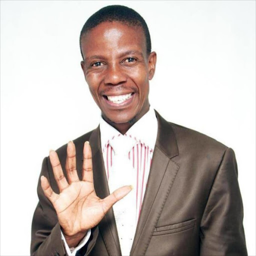 Cry And Polish My Shoes Pastor Mboro Snubs Crl Commission