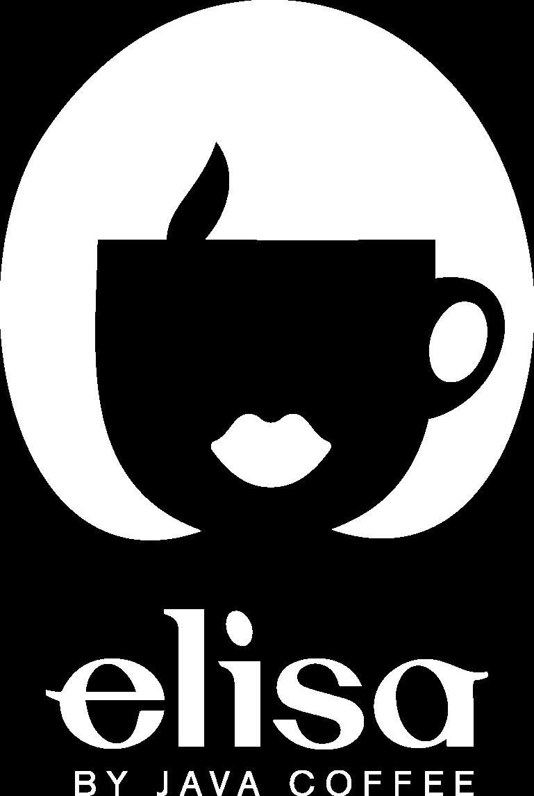 Elisa by JAVA Coffee