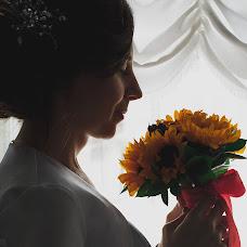 Wedding photographer Nikolay Dolgopolov (ndol). Photo of 27.03.2017