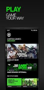 Baixar Razer Cortex Games Última Versão – {Atualizado Em 2021} 2