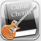 Learn Guitar Quick Master