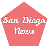 San Diego News - Latest News
